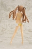 photo of Gutto-kuru Figure Collection La Beaute 11 Yamano Remon
