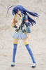 photo of Gutto-kuru Figure Collection: Kurokami Medaka