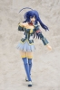 photo of Gutto-kuru Figure Collection 54 Kurokami Medaka