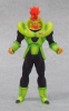 photo of High Quality Colouring Figure: Android No.16