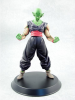 photo of Dragon Ball Z DX Vol. 5: Piccolo