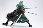 photo of Figure Colosseum: Roronoa Zoro