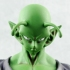 Dragon Ball Z DX Vol. 5: Piccolo