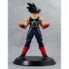 photo of Dragon Ball Z DX Vol. 7: Bardock