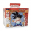 photo of Dragon Ball DX Figure ~Training of Turtle Sennin~ Son Goku