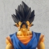 High Spec Coloring Figure: Vegetto