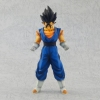 photo of High Spec Coloring Figure: Vegetto