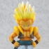 High Spec Coloring Figure: Gotenks