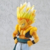 photo of Dragon Ball Z High Spec Coloring Figure Vol. 5: Gotenks