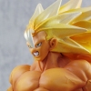 photo of Dragon Ball Z DX Max Muscle Mania Vol. 1: Son Goku