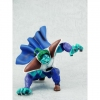 photo of Dragon Ball Z Creatures DX: Zarbon