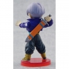 photo of Dragon Ball Z World Collectable Figure vol.5: Trunks