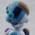 Dragon Ball Z World Collectible Vol. 5: Mecha Freeza