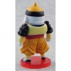 photo of Dragon Ball Z World Collectable Figure vol.5: Android #19