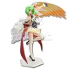 photo of Ichiban Kuji Kyun-Chara Premium Macross F#5: Ranka Lee