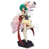 photo of Ichiban Kuji Kyun-Chara Premium Macross F#5: Ranka Lee Wish Of Valkyrie Ver.