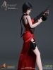 photo of Video Game Masterpiece: Ada Wong