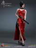 photo of Video Game Masterpiece Ada Wong