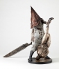 photo of Pyramid Head