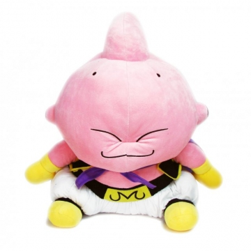 main photo of Majin Buu Happy Ver.