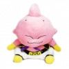 photo of Majin Buu Happy Ver.