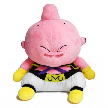 main photo of Majin Buu Smile Ver.