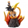 photo of Dragon Ball Z The Bust Collection: Son Goku