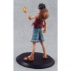 photo of Dragon Ball X One Piece Kai DX: Luffy