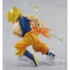 photo of Super Effect Action Pose Figure Vol.1: Son Goku