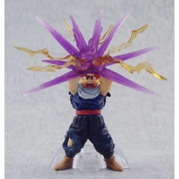 main photo of Super Effect Action Pose Figure Vol.1: Son Gohan