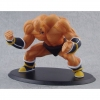 photo of Dragon Ball Kai Super DX Max Muscle Mania Vol. 1: Nappa