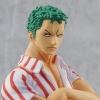 photo of Dragon Ball X One Piece Kai DX: Roronoa Zoro