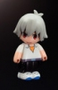 photo of Petit Eva: Evangelion@School - Nagisa Kaworu - USB Flash Drive (Bandai Buffalo)
