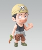 photo of One Piece Collection Kawaranu Yume to Chikai Special: Usopp