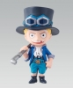 photo of One Piece Collection Kawaranu Yume to Chikai Special: Sabo