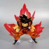 photo of Super Effect Action Pose Figure Vol.2: Son Goku