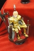 photo of Chess Piece Collection R Fate/Zero: Gilgamesh