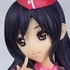 Twilight Figure: Cabin Attendant Youko Miyazawa Models Limited Edition