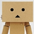 Danboard assembly kit