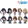 photo of Ichiban Kuji Kyun-Chara World K-ON! Movie: Nakano Azusa