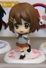 photo of Ichiban Kuji Kyun-Chara World K-ON! Movie: Hirasawa Yui
