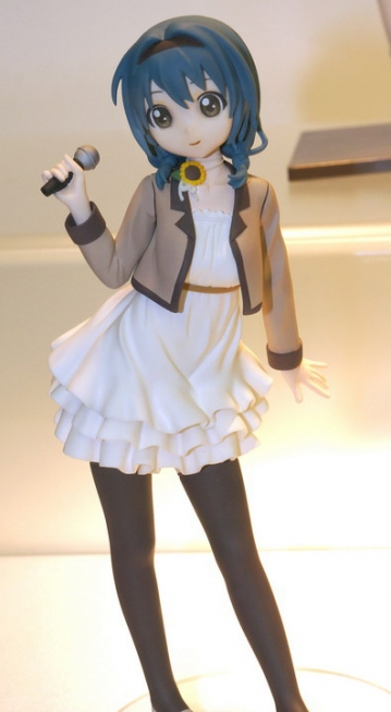 main photo of High Grade Figure: Furutani Himawari