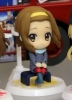 photo of Ichiban Kuji Kyun-Chara World K-ON! Movie: Tainaka Ritsu