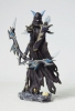 photo of World of Warcraft: Forsaken Queen Sylvanas Windrunner
