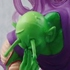 Super Effect Action Pose Figure Vol.1: Piccolo