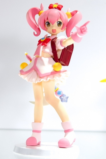 main photo of Kurusu Kanako Meruru Cosplay ver.