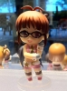 photo of Nendoroid Petite: THE IDOLM@STER 2 - Stage 01: Akizuki Ritsuko