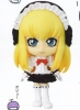 photo of Chibi Kyun-Chara Moyashimon Vol.1: Marie