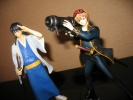 photo of Gintama DX Figures: Katsura Kotarou