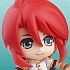 Petit Chara Land Tales of Series: Luke fon Fabre Short Haired Ver